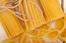 Italian raw pasta 035.jpg