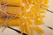 Italian raw pasta 037.jpg