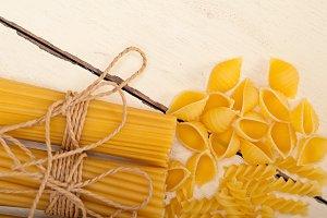 Italian raw pasta 038.jpg