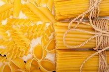 Italian raw pasta 046.jpg