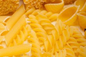 Italian raw pasta 043.jpg