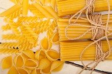 Italian raw pasta 047.jpg