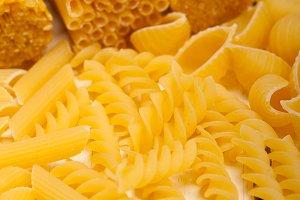 Italian raw pasta 053.jpg