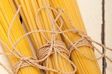 Italian raw pasta 056.jpg