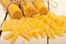 Italian raw pasta 058.jpg