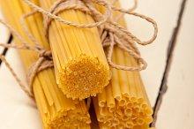 Italian raw pasta 062.jpg