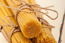 Italian raw pasta 063.jpg