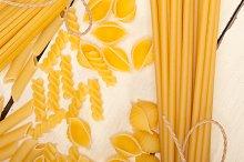 Italian raw pasta 068.jpg