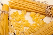 Italian raw pasta 074.jpg