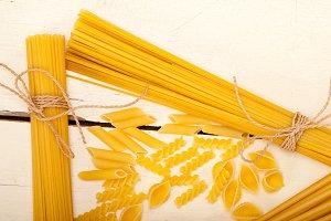 Italian raw pasta 076.jpg