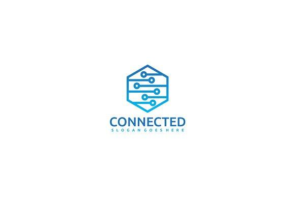 Hexa Tech Logo