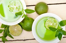 mint tea infusion with lime 043.jpg