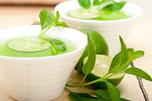 mint tea infusion with lime 046.jpg