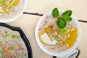 cereals and legumes soup 005.jpg