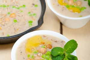 cereals and legumes soup 001.jpg