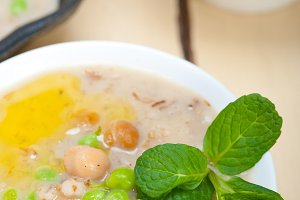 cereals and legumes soup 002.jpg