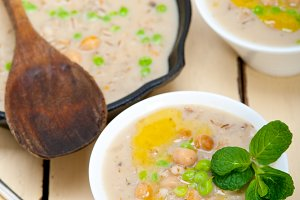 cereals and legumes soup 006.jpg