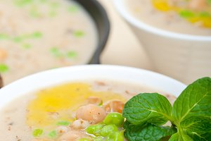 cereals and legumes soup 008.jpg