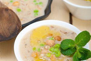 cereals and legumes soup 010.jpg