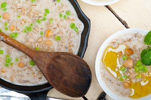 cereals and legumes soup 007.jpg