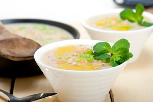 cereals and legumes soup 012.jpg