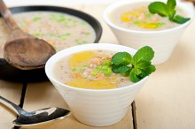 cereals and legumes soup 011.jpg