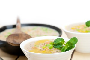 cereals and legumes soup 013.jpg
