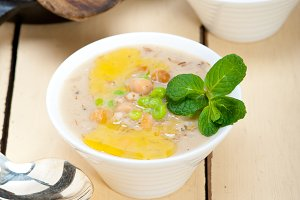 cereals and legumes soup 017.jpg