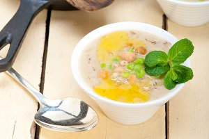 cereals and legumes soup 018.jpg