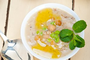 cereals and legumes soup 021.jpg