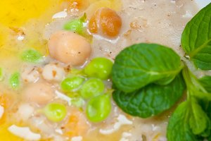 cereals and legumes soup 022.jpg