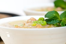 cereals and legumes soup 025.jpg