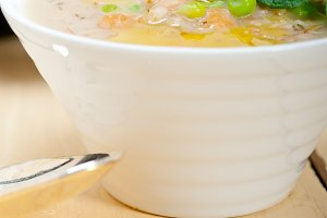 cereals and legumes soup 026.jpg