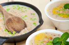 cereals and legumes soup 030.jpg