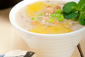cereals and legumes soup 027.jpg