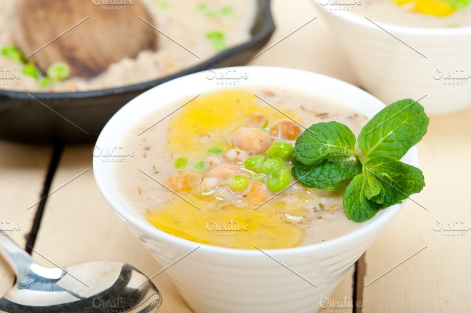 cereals and legumes soup 033.jpg - Food & Drink