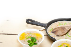 cereals and legumes soup 040.jpg