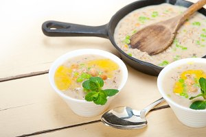 cereals and legumes soup 042.jpg