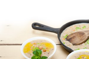 cereals and legumes soup 041.jpg