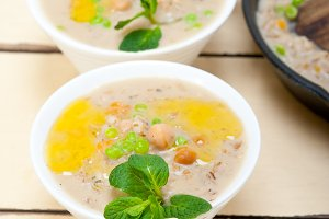 cereals and legumes soup 044.jpg