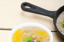 cereals and legumes soup 043.jpg