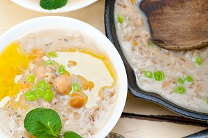 cereals and legumes soup 047.jpg