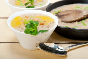 cereals and legumes soup 048.jpg