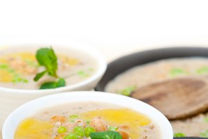 cereals and legumes soup 051.jpg