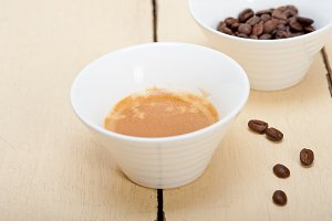 espresso coffee and beans 001.jpg