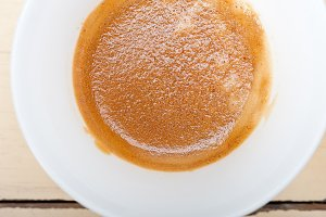 espresso coffee and beans 005.jpg