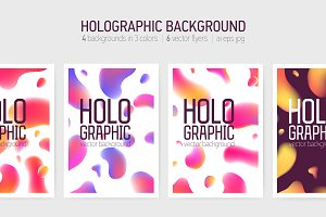 Abstract backgrounds,flyers,banners