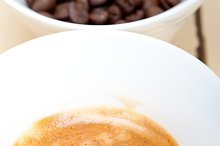 espresso coffee and beans 009.jpg
