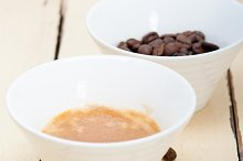 espresso coffee and beans 011.jpg