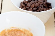 espresso coffee and beans 012.jpg